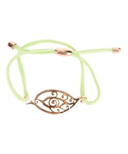 ZAYIANA | Bad Eye Bracelet