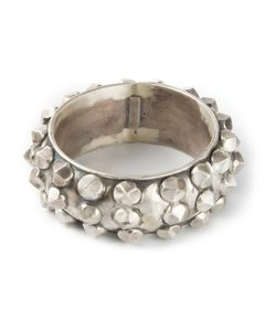 GOTI | Studded Bangle From