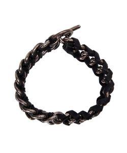 TOBIAS WISTISEN | Chain Bracelet