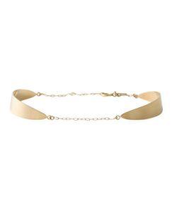 CHARLET PAR AIME | 18kt Nomade Bracelet From