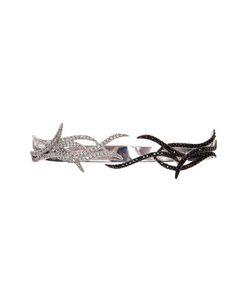Joanna Laura Constantine | Embellished Hand Bracelet