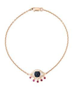 MONAN | Evil Eye Bracelet