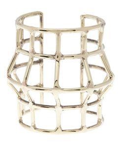 Anndra Neen | Cage Cuff