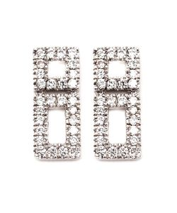DANA REBECCA | Allison Joy Earrings