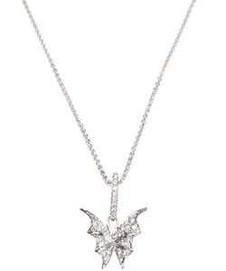 Stephen Webster | Fly By Night Batmoth Necklace