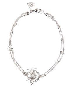 Stephen Webster | Jewels Verne Crab Bracelet