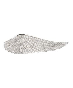 GARRARD | Wing Ring