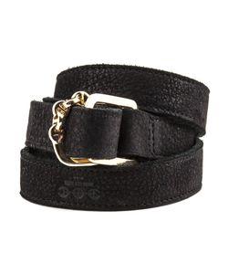 HOORSENBUHS | Wrap Bracelet