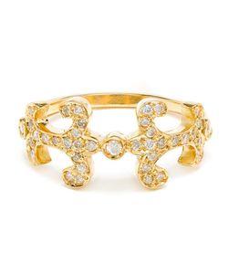 SABINE G | Oona Diamond Ring