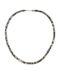PEPPERCOTTON | Ожерелье Domino