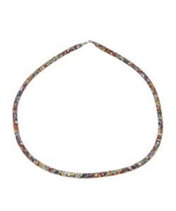 PEPPERCOTTON | Ожерелье Confetti