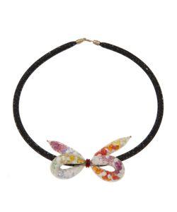 PEPPERCOTTON | Ожерелье С Бантом