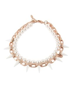Joomi Lim   Spike Necklace