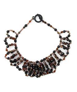 JOZICA | Ожерелье Из Бусин