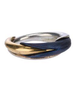 UZERAI EDITS | Titanium Ring