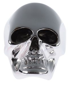 GAVELLO | Skull Ring