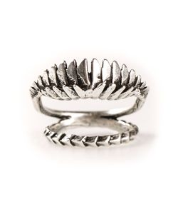 BRUTE   Single Jaw Ring