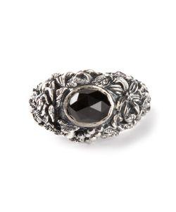 UGO CACCIATORI | Chunky Ring