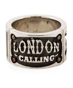 Stephen Webster | London Calling Ring