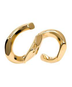 Annelise Michelson | Déchainée Double Ring
