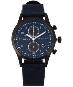Triwa | Dusk Lansen Chrono Watch
