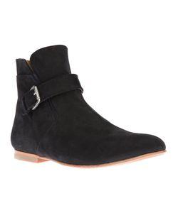B-Store | Ботинки По Щиколотку Mario 37