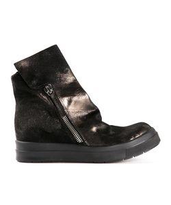Купить женская обувь Ca By Cinzia Araia   Stylemi c949e4290cf