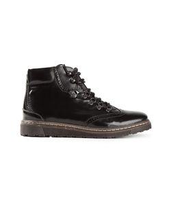 B-Store | Туфли На Шнуровке Elliot