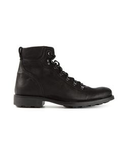 B-Store | Ботинки Jack