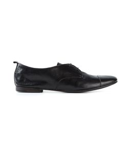 Laboratorigarbo | Классические Туфли-Дерби