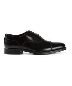 Tod'S | Классические Туфли-Оксфорды