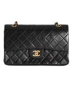 Chanel Vintage | Сумка 2.55 Среднего Размера