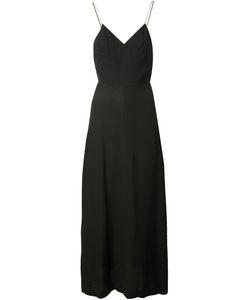 BIBA VINTAGE | Платье С Кристаллами