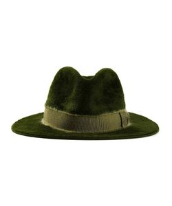 FILU HATS | Шляпа Banff