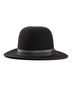 FILU HATS | Шляпа Taos