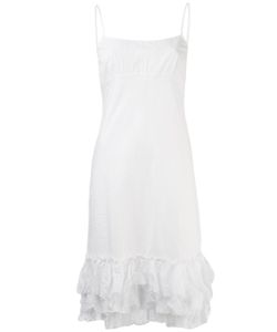 Dosa | Платье На Бретельках