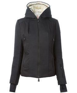Moncler Grenoble | Padded Lining Hooded Jacket