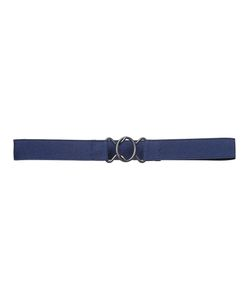 Sofie D'Hoore | Van Elasticated Belt