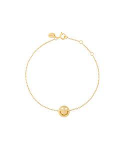 RUIFIER | Friend Happy Chain Bracelet