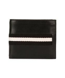 Bally | Tollen Wallet