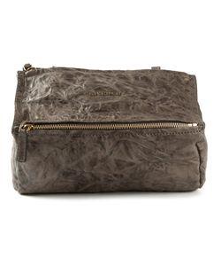Givenchy | Маленькая Сумка Pandora На Плечо