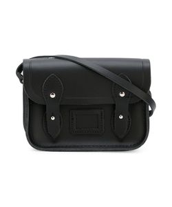 The Cambridge Satchel Company | Leather The Tiny Satchel From