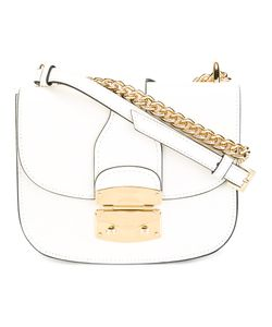 Miu Miu | Small Cross-Body Bag
