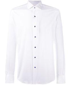 Xacus | Классическая Рубашка