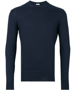 Tomas Maier | Ribbed Knitted Sweater