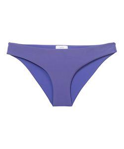 Onia   Lily Bikini Bottoms L