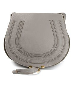 Chloe | Chloé Large Marcie Shoulder Bag