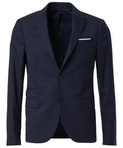 Neil Barrett | Classic Formal Suit