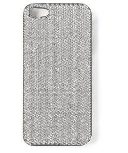 2me Style | Embellished Phone Cover