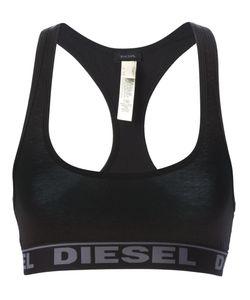Diesel | Спортивный Бюстгальтер Ufsb-Miley